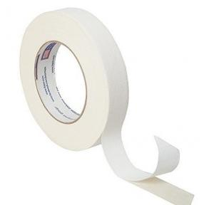 Double Sided Tape, 1 Inch x 4 Mtr