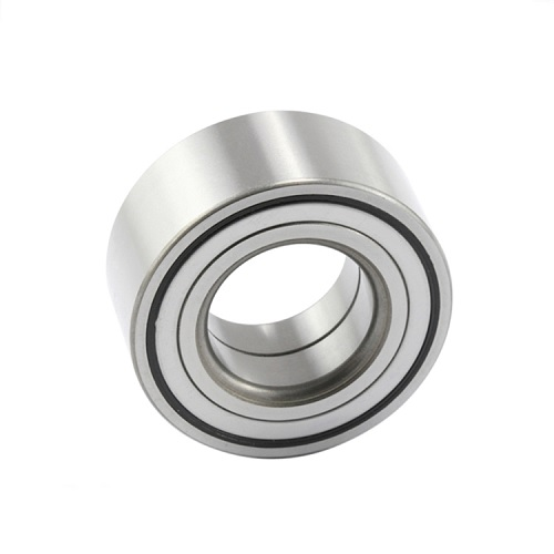SKF Double Row Ball Bearing BAH-0036