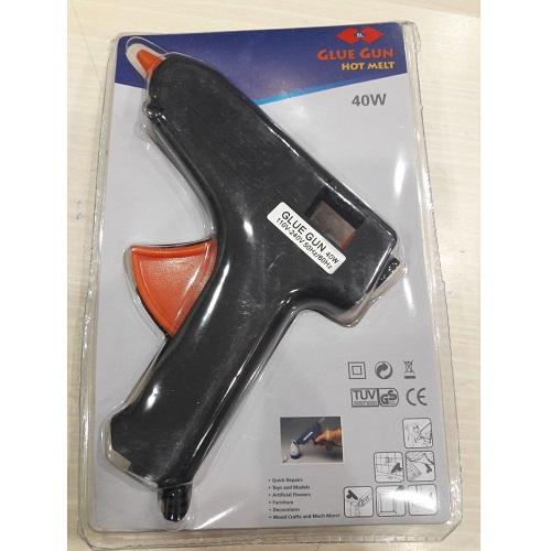 Bluebird Glue Gun Stick