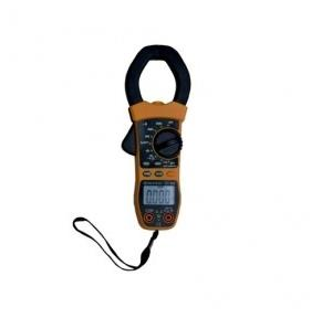 Mextech Digital Clamp Meter DT-369 with certificate
