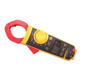 Fluke 317 Digital Clamp Meter, Jaw Dia: 32mm