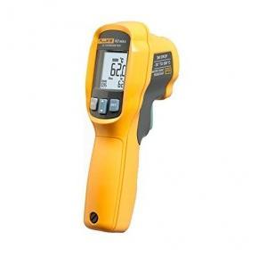 Fluke Espr Infrared Thermometer 62 Max