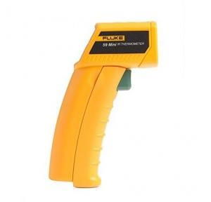 Fluke Esp Infrared Thermometer 59