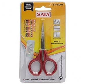 Saya Scissor 4.7 inch