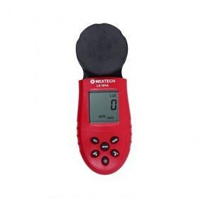 Mextech Digital Lux Meter LX-101A