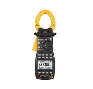 HTC 1000 A Power Meter With Harmonics,PA-172
