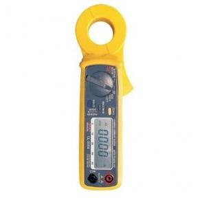 HTC CL-2054 (Counts 4000) AC Leakage Current Tester