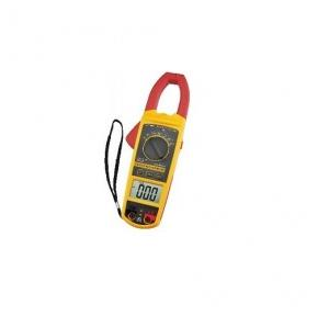 HTC CM-2070C Digital AC Clamp Meter 1000 A 750 V