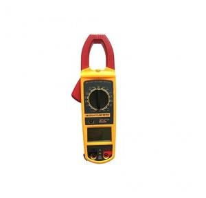 HTC CM-2030 Digital AC Clamp Meter 1000 A 750 V