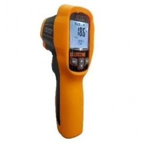 HTC IRX-65 Infrared Thermometer