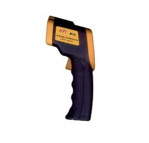 HTC MT6 750C Infrared Thermometer
