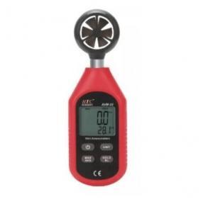 HTC AVM-03 Mini Anemometer
