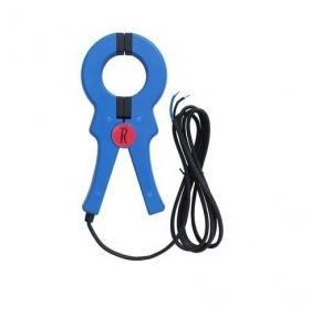 Meco Clamp On CT's and Flexible AC Current Probes  CCT50- 500A AC