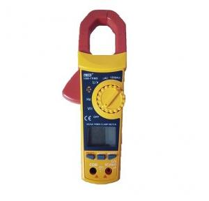 Meco Digital Clampmeters, 1080-TRMS with Certificate