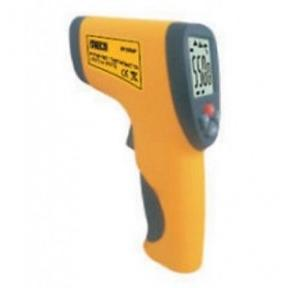 Meco Infrared Thermometer (Gun Type), IRT 1050P