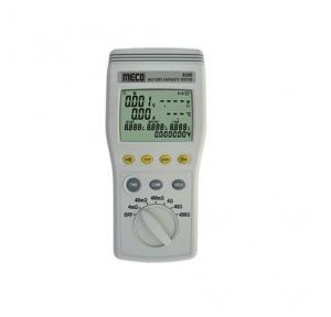 Meco Battery Capacity Testers, 6390