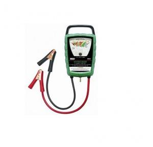 Meco Battery Capacity Testers, BM63