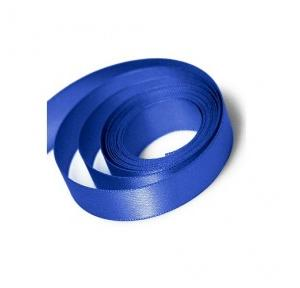 Satin Ribbon Blue 3mtr