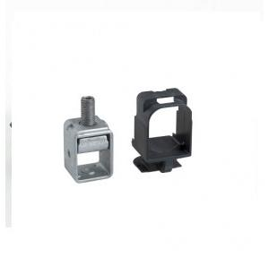 Schneider Clip-On Connector - upto 150A - 1.5..95 mm2, GV7AC021