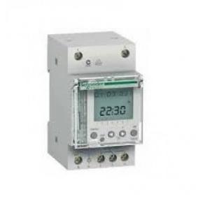 Schneider Electronic Timer For 15-400 TSDA, MSMl06