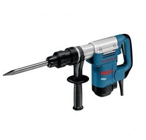 Bosch Chipping Hammer, GSH 500