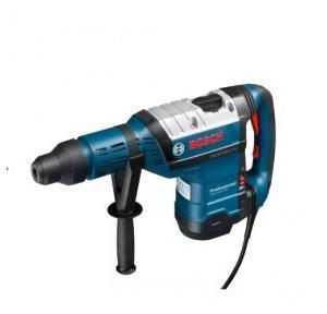 Bosch SOS Max Combination Hammer, GBH8-45DV