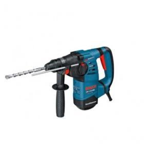 Bosch 3Kg Hammer, GBH3-28DFV