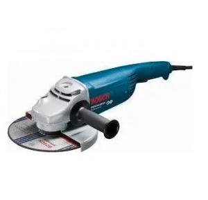 Bosch  GWS 24-180 Professional l Large Angle Grinder 8500 rpm