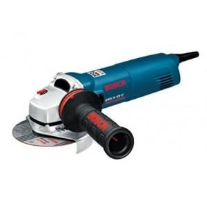 Bosch  GWS 14-125 Cl Small Angle Grinder 11000 1 Min
