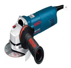 Bosch  GWS 11-125 Cl Professional  Small Angle Grinder 11000 rpm