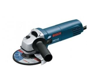 Bosch GWS 6-125 Professional Small Angle Grinder 11000 rpm