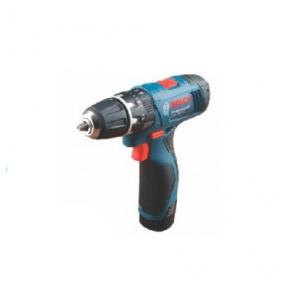 Bosch Cord less Impact Drill GSB1080