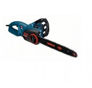 Bosch Chain Saws GKE 40 BCE Professional l