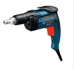 Bosch GSA 6-25 TE  Screwdriver