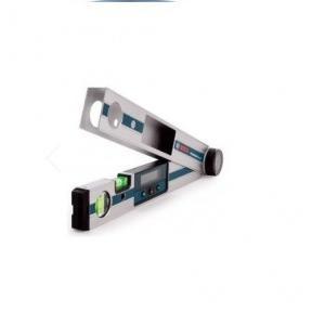 Bosch Digital Measuring Tools Angle Measurer GAM220