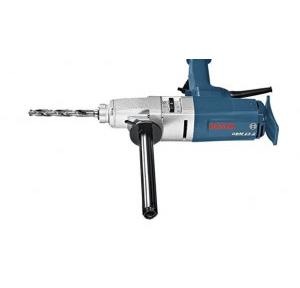 Bosch  Rotary Drill GBM 23-2Professional