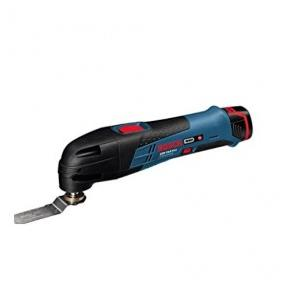 Cordless Multi Cutter GOP10,8 V-LI