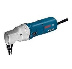 Bosch GNA 2.0 Nibbler , power input-500,power input-500