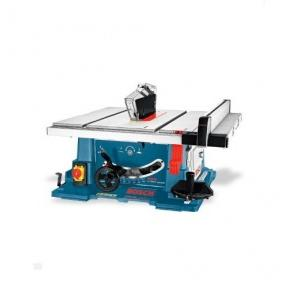 Bosch Table saw GTS10
