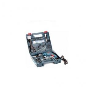 Bosch Impact Drill GSB 13 RE Professional , 0-3150 rpm , 650 W