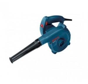 Bosch GBL 800 E 16000 RPM Blower