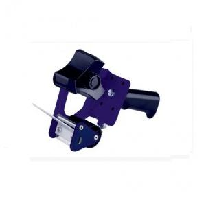 Kangaro KTD-75 Tape Dispenser 75 mm/ 33 Inch