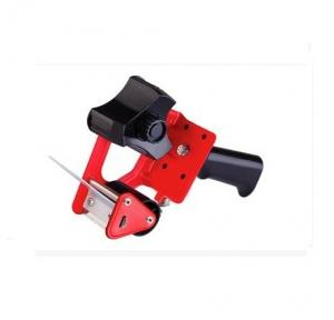 Kangaro KTD-50 Tape Dispenser, 50mm/2 inch