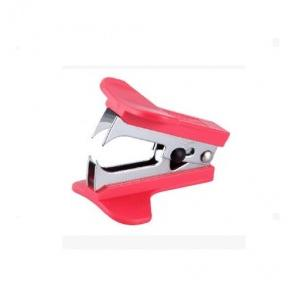 Kangaro Staple Remover SR-L45 (with lock)