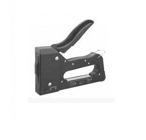 Kangaro Gun Tacker TM-14H