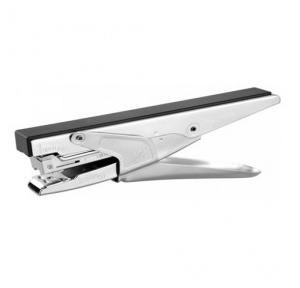 Kangaro Stapler HP-45 Nickel Plated Plier