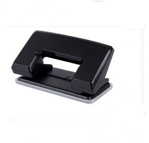 Kangaro Paper Punch 480G with Guide bar (Punch Capacity of 14 Sheet )