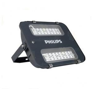 Philips Uniflood 2 Series, BVP122 LED110 CW FLNB FG XTFC