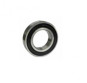 FAG Bearing No-6302 2RS