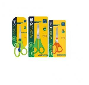 Worldone WSS455 Scissors (Size 5 Inch )